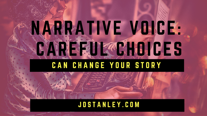 narrative voice crop
