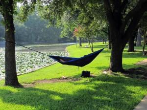 hammock-411122_1920