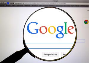 symbol - google-resize