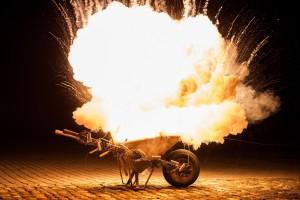 explosion-1325471_1920