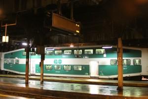 vehicle-train-189108_1920