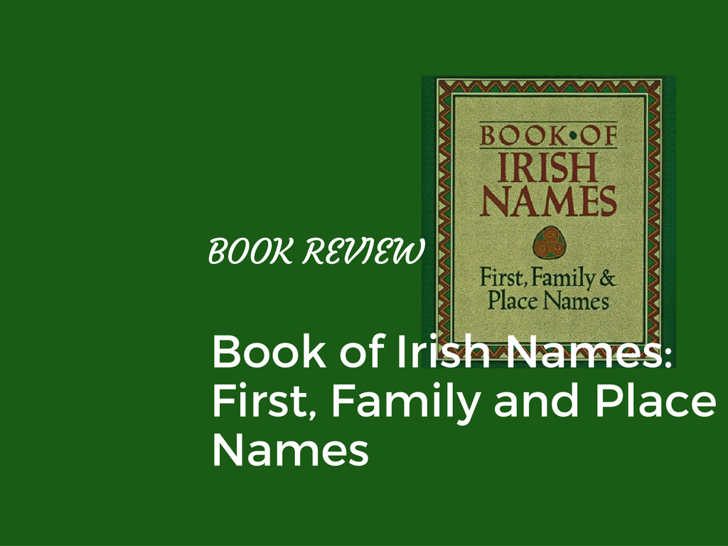 book-review-book-of-irish-names