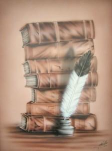books-608984_1920