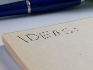 ideas-1523021_1920