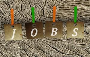 symbol-wood-1076712_1280