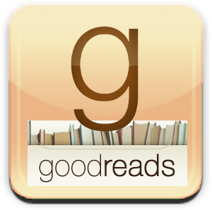 GoodReads marketing