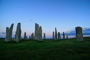 megalithic-sacred-circle