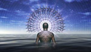 shamanic trance - imbas
