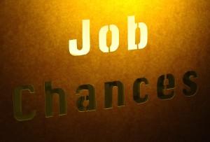 do you need a resume or a cv