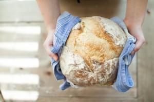 food-homemade-bread